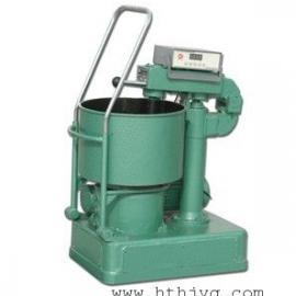 15升砂浆搅拌机,立式砂浆搅拌机【混凝土搅拌站】