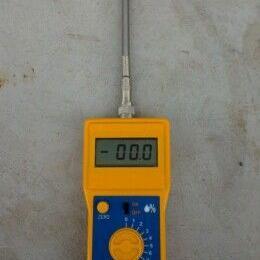 砂石水分测量仪