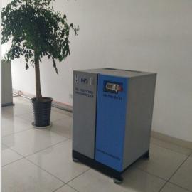 高品质静音无油空压机 医疗器械配套 涡旋压缩机