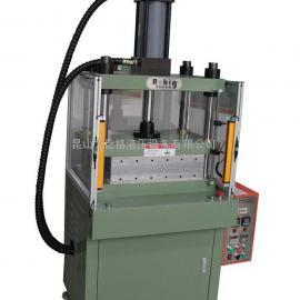 小型热压机,油压热压机,热压成型机,专业制造商