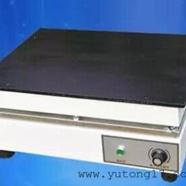电热板450*350mm