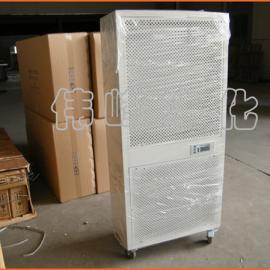 移动式空气净化器 1000型(1500风量)ZJ自净器