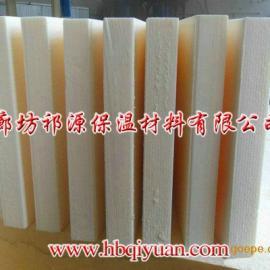 厂家生产直销优质酚醛保温板 外墙高强度酚醛防火保温板