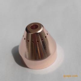 铜材环保化学抛光剂MS0308