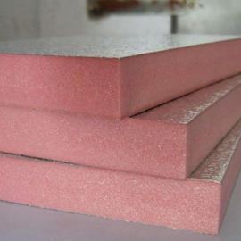 廉价高品质酚醛板 酚醛保温板*新价格表 改性酚醛防火保温板