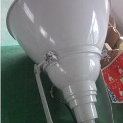 NTC9200户外型防震投光灯