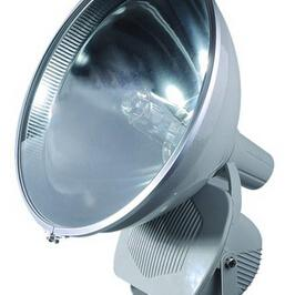 NZT6900防水防震投光灯