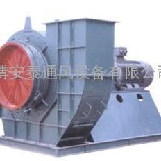 M7-16煤矿风机