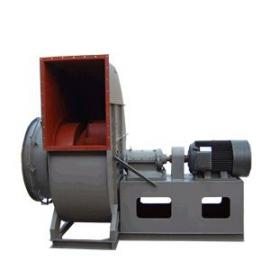 锅炉引风机/高温高压/耐腐蚀锅炉引风机/Y8/39风机
