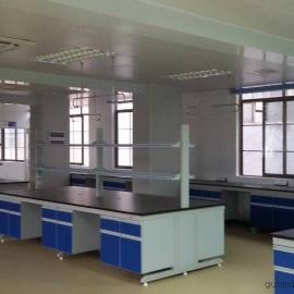 广州实验台实验桌|精品实验室家具厂家销售