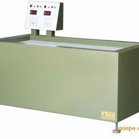 供应磁力研磨机|磁力抛光机|内孔去刺机|自动化抛光机厂家直销