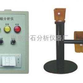 炉前快速分析仪|炉前碳硅分析仪|炉前铁水碳硅分析仪价格