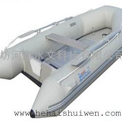 HH.RK 系列橡皮艇