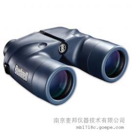 博士能7X50航海防水系列军用望远镜137501(价格)