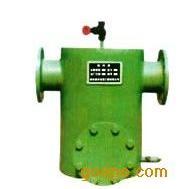 立式直通除污器|�P式直通除污器|�P式角通除污器