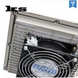 FB9803/F2E-120S-230康�p�柜箱散�犸L扇
