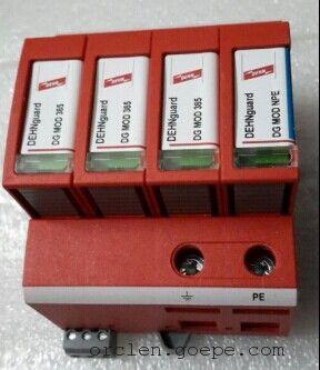 武汉雷创-供应DG MTNS 385FM浪涌保护器,价格优惠,质量保证
