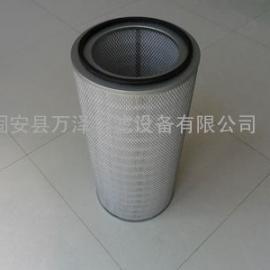 空压机除尘滤芯批发 3290空压机除尘滤芯定做