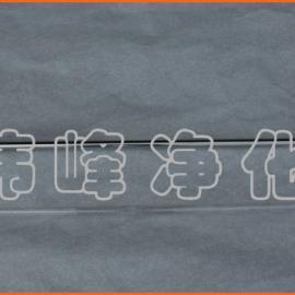 1*40W不锈钢杀菌灯架全套52元(灯架、镇流器、杀菌灯管