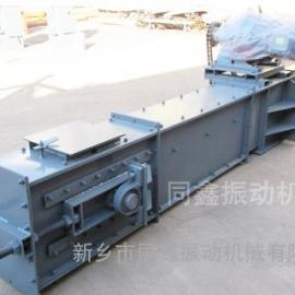 刮板输送机,刮板输送机生产厂家,刮板输送机价格