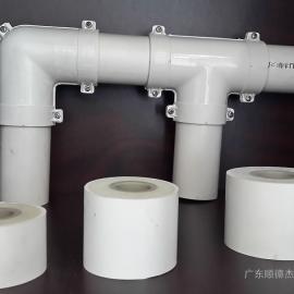 聚丙烯复合保温管保温管生产厂家热水保温管生产公司