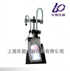 ZSX保温材料憎水性检测仪