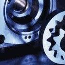 优势销售BUCHER液压阀--赫尔纳(大连)公司