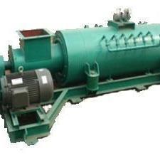 济南优质粉尘加湿机生产厂家免运费山东环保加湿机设备制作安装