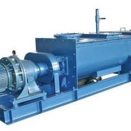 日照优质粉尘加湿机厂家供应粉尘加湿搅拌机生产厂家