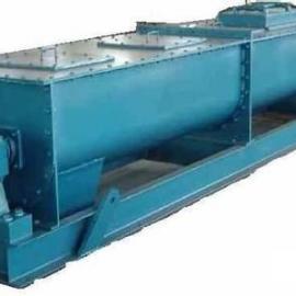 济宁粉尘加湿机专业粉尘加湿搅拌机济南钢厂除尘专用设备