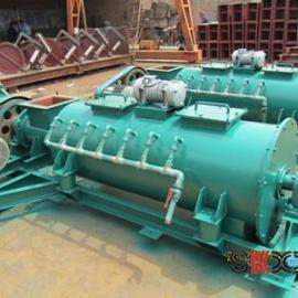 枣庄粉尘加湿机价格生产厂家免运费莱芜环保加湿搅拌机设备型号