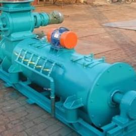 潍坊粉尘加湿机工业粉尘加湿设备青岛环保加湿搅拌机制作