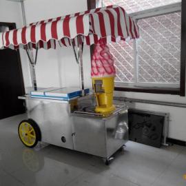 冰激凌车|冰激凌车价格|冰激凌车销售|冰激凌车厂家