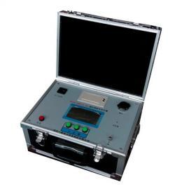 SXCDP超低频高压发生器耐压装置