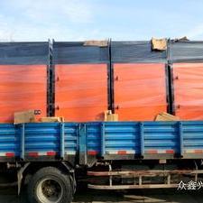喷漆废气处理设备生产厂家