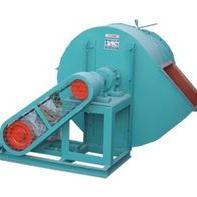 廊坊环保引风机锅炉除尘引风机设备河北风机厂家制作安装