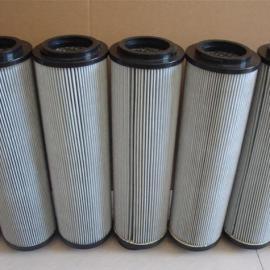 现货销售LH1300R3BN/HC黎明液压油滤芯