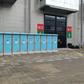 成都移动厕所销售/宜宾玻璃钢厕所销售/泸州移动厕所销售