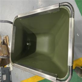 �L塑模具加工,�L塑模具CNC加工,�板�L塑模,浮球�L塑磨具