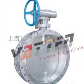 上海通风蝶阀生产厂家,手动气动电动通风蝶阀