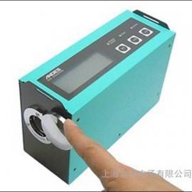 最新空气负氧离子检测仪 NT-C101A 原装进口