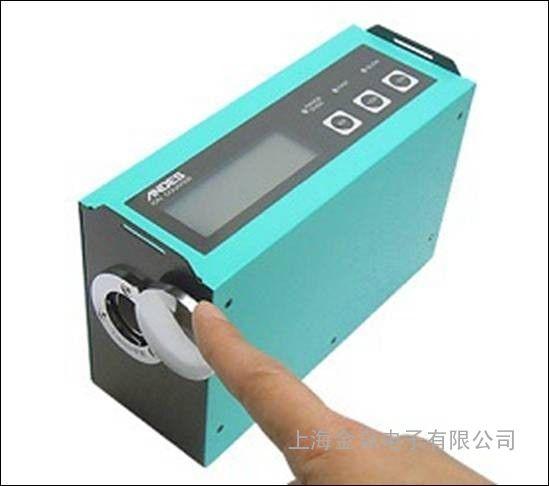 空气质量检测专用负离子检测仪 NT-C101A
