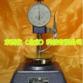 橡塑测厚仪/橡胶厚度计