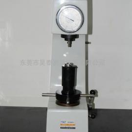 HR-45A表面洛氏硬度�C,表面洛氏硬度�,洛氏硬度�x