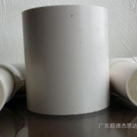 新型热水保温管 PPR聚氨酯发泡管