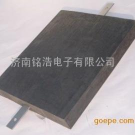淄博低电阻接地模块,淄博防雷接地工程