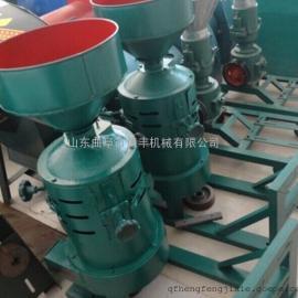 优质小型立式碾米机,五谷杂粮专用碾米机
