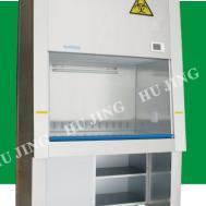 甘肃实验室整体规划/兰州实验室家具/嘉峪关生物安全柜