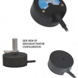 旋转位置传感器