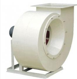 塑料风机      低噪音    防腐